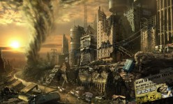 fallout3