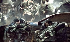 gearsofwar