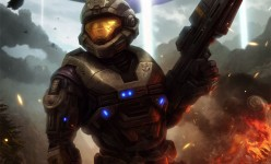 halo__reach___noble_six_by_rahll-d2xh43c