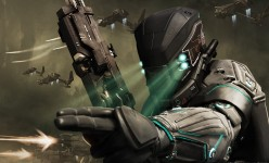 video_game_wallpapers_technobuzz_net_1