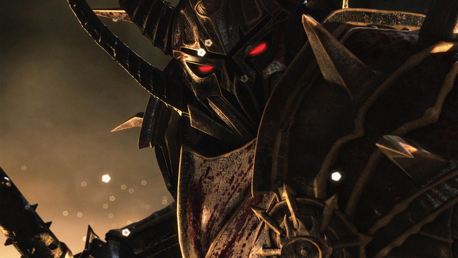 Warhammer Wallpaper 243895