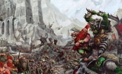 warhammer3