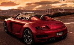 Audi_RS_Wild_Cherry_by_RS__Design