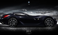 BMW_8_65_concept_by_emrehusmen