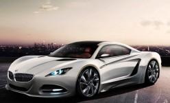 BMW_CSX_Concept_by_RS__Design
