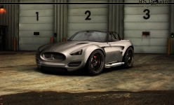 BMW_Shark_Roadster_RS_by_RS__Design