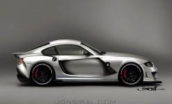 BMW_Z4_M_Coupe_Concept_Kit_by_jonsibal