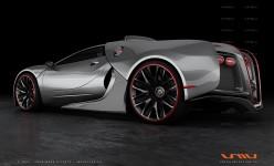 Bugatti_Renaissance_GT___2_by_jmvdesign