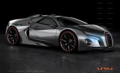 Bugatti_Renaissance_GT___5_by_jmvdesign