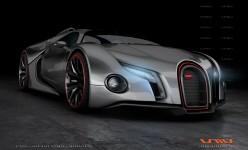 Bugatti_Renaissance_GT___6_by_jmvdesign