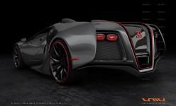 Bugatti_Renaissance_GT_by_jmvdesign