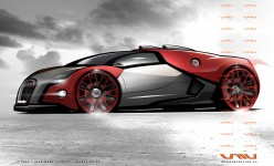 Bugatti_Renaissance___Profile_by_jmvdesign