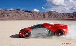 Bugatti_Renaissance___Running_by_jmvdesign