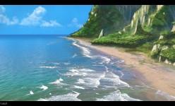 Coast_concept_by_agnidevi