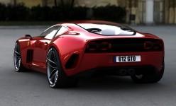 Ferrari_612_GTO_concept_rear