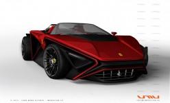 Ferrari_Imola___VER2_Front_by_jmvdesign