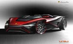 Ferrari_Imola_by_jmvdesign