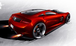 Ford_Mustang_concept___rear_by_emrehusmen