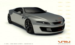 Honda_Prelude_HC2___Facelift_by_jmvdesign