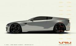 Honda_Prelude_HC2___Profile_by_jmvdesign