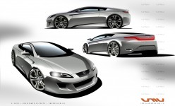 Honda_Prelude_HC2___Renders_by_jmvdesign