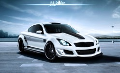 Infiniti_G37_Ice_Cold___RS_by_RS__Design
