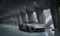 Maserati_Grand_Finale_by_RS__Design