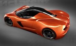 McLaren_LM5_rear_view_by_lockanload