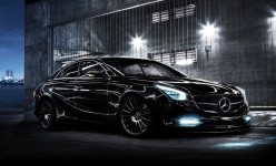 Mercedes_Benz_CLS_Concept_1_by_RS__Design