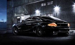 Mercedes_Benz_CLS_Concept_2_by_RS__Design