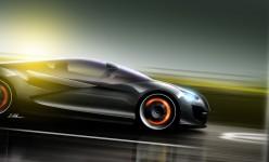Mercedes_Benz_SLS_2_by_husseindesign