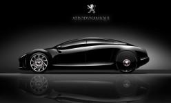 Peugeot_Aerodynamique_by_Samirs
