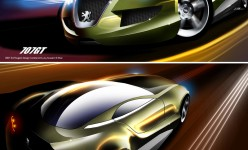 Peugeot_Design_Conest_Entry_2_by_husseindesign