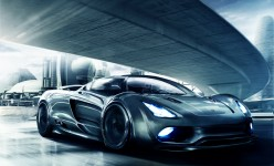 Porsche_9180_Concept_by_RS__Design