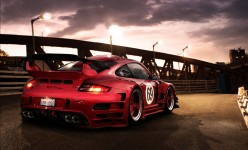 Porsche_El_Diablo_by_RS__Design