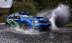 Subaru_Impreza_WRX_STI_by_RS__Design