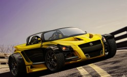 Suzuki_Yellow_Hornet_GTR_by_RS__Design