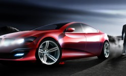 The_New_BMW_3_Series_II_by_husseindesign