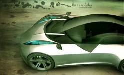 concept_desing_car_xenon_by_kazimdoku