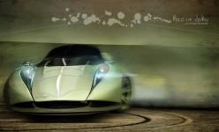 drift_concept_car_i_love_drift_by_kazimdoku