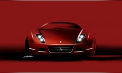 ferrari_sport_sedan_by_carlexdesign