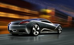super_car_proposal_rear_view_by_carlexdesign
