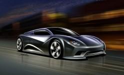 supercar_proposal_by_carlexdesign