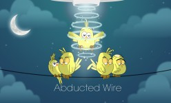 Abducted_Wire_by_sohansurag