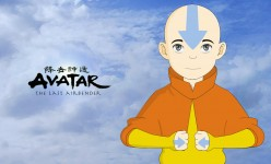 Ang_The_Last_Airbender_by_sohansurag