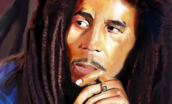 BOB_MARLEY_by_Arsenalfan747