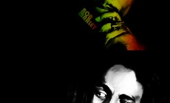 Bob_Marley__black_and_white_by_cheatingly