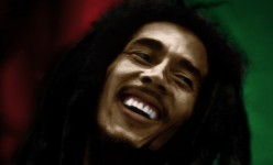 Bob_Marley_by_AfroAfrican