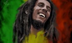 Bob_Marley_by_Bgranny