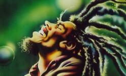 Bob_Marley_by_JSaurer